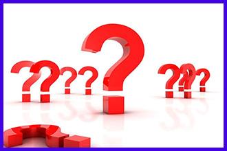 影响白癜风病情发展的因素有哪些