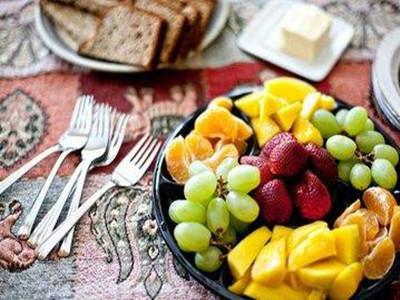 对白癜风康复有益的食物要了解
