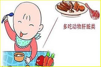 治疗白癜风在饮食方面要注意什么